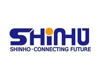 shinhu
