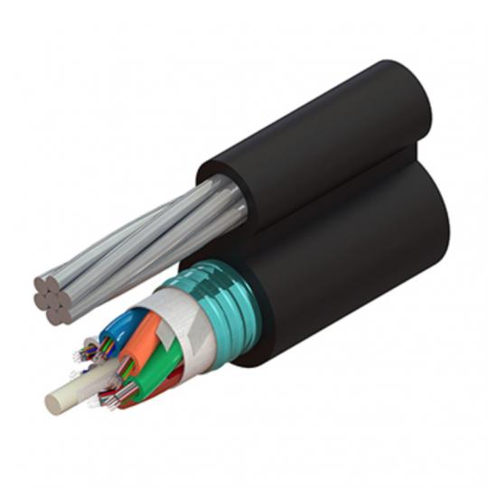 Cable Figura 8